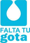 Programa de Ahorro y Uso Racional del Agua
