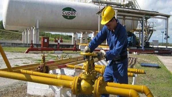 Cuba ahorra más de 29 mil 700 toneladas de combustible