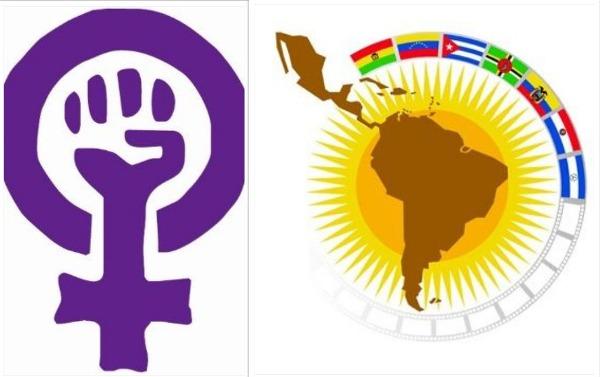 Destacan en Francia logros de países del ALBA en derechos de la mujer