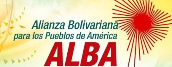 Desde Cuba, ALBA ratifica apego al Derecho Internacional Humanitario