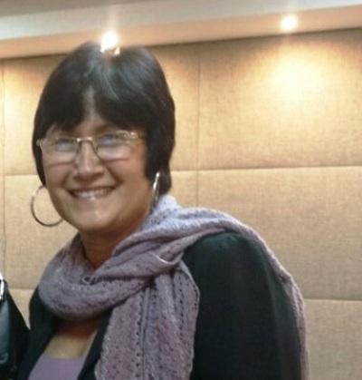 Reconocen a experta cubana en foro iberoamericano sobre Radiología