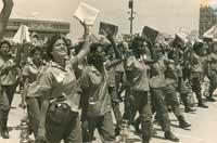 La Educación: Fortaleza de la sociedad cubana