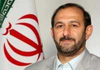 Vicepresidente de Irán, Ali Salidlo, inicia visita a Cuba