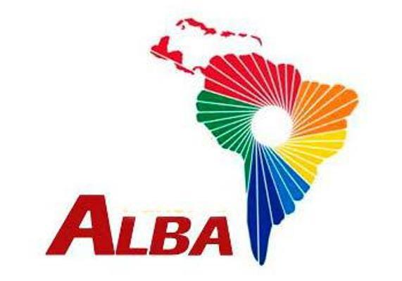 Países del ALBA ratifican solidaridad con Cuba