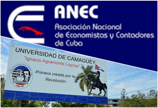 Alianzas camagüeyanas favorecen formación de profesionales de la Economía