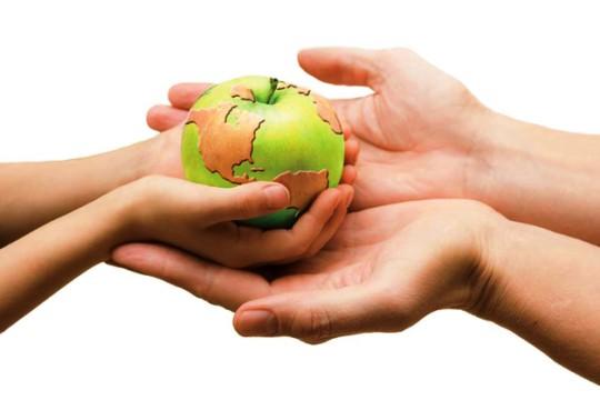 Materializan Cuba y UE proyecto de apoyo a la seguridad alimentaria sostenible