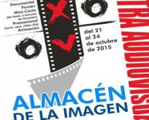 Abre hoy sus puertas en Camagüey El Almacén de la Imagen