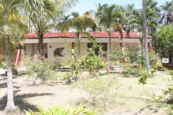 Descanso y recreación en alojamientos de Camagüey (+ Fotos)