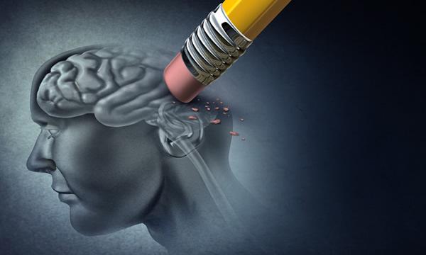 Reiteran importancia de actividad cognitiva para retrasar demencia