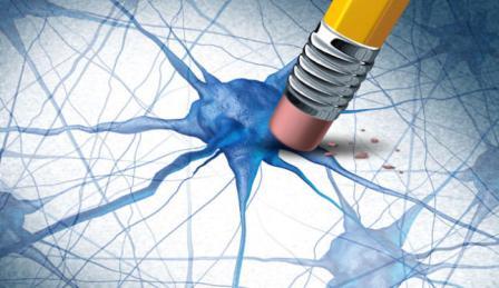 Científicos británicos prueban vacuna contra el Alzheimer