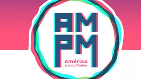 Participarán músicos argentinos en cita continental con escenario en Cuba