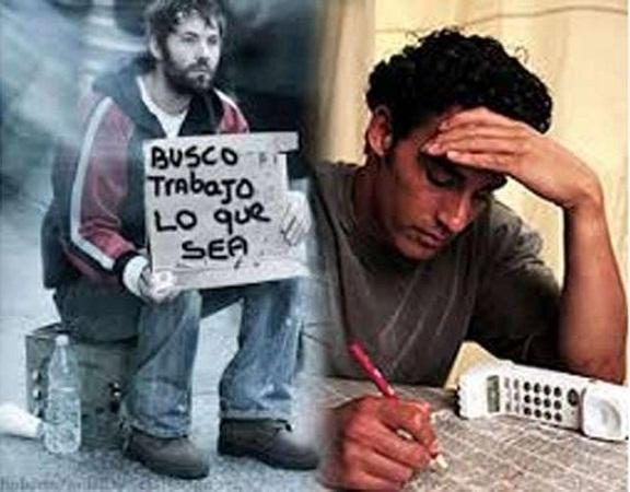 Mujeres y jóvenes, los que más sufren el desempleo en Latinoamérica