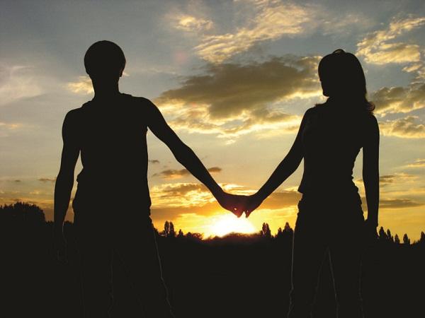 Amor, omnipresente amor