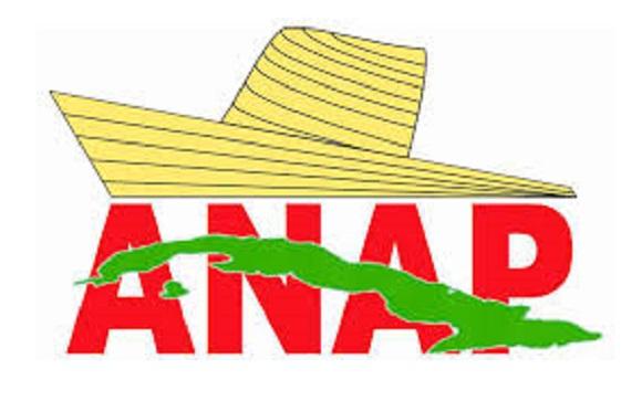Promover la producción agropecuaria, máxima de la ANAP en su aniversario 60 (+ Video)