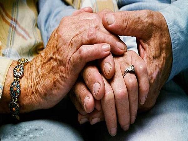 Amor y comprensión: antídotos del envejecimiento poblacional en Cuba