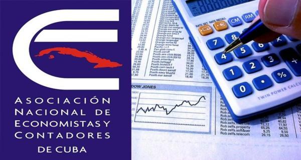 Economistas y contadores cubanos socializarán experiencias para el desarrollo del país