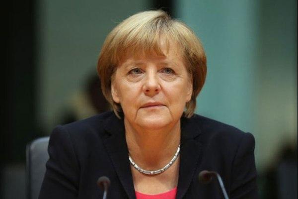 Alemania pide a la Unión Europea colaboración en apoyo a migrantes
