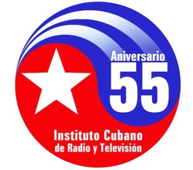 El ICRT sigue al servicio de la Revolución cubana