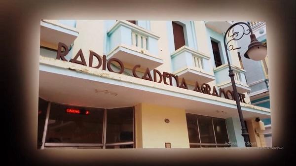 Radio Cadena Agramonte: ejemplo de constancia y entrega