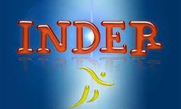 Celebran en Camagüey aniversario 55 del INDER