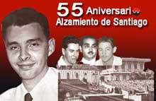 Alzamiento del 30 de noviembre de 1956 en Cuba