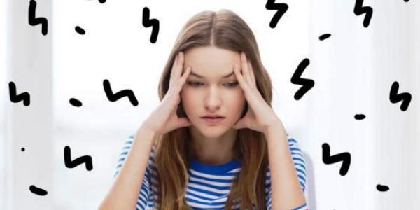 La ansiedad eleva riesgo de demencia, según estudio
