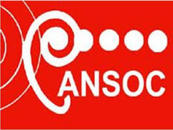 Integrantes de la ANSOC en Camagüey con múltiples actividades para despedir el verano