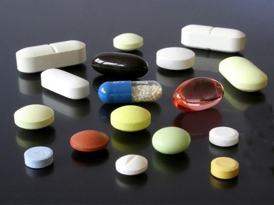 Insta la FAO al uso responsable de los antibióticos