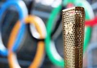Transmitirán por Internet ceremonia de encendido de la llama olímpica