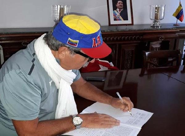 Voces de Francia denuncian agresividad de Estados Unidos contra Venezuela