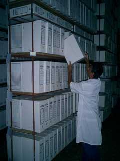 Exponen en Camagüey documentos relacionadas con mujeres relevantes