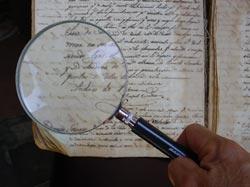Archivo Provincial de Camagüey, valioso e insustituible tesorero de la memoria