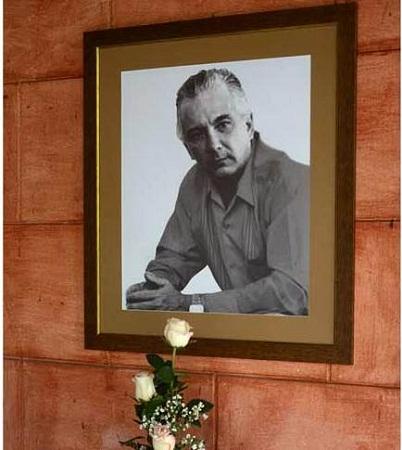 Presentan libro del intelectual cubano Armando Hart sobre política cultural