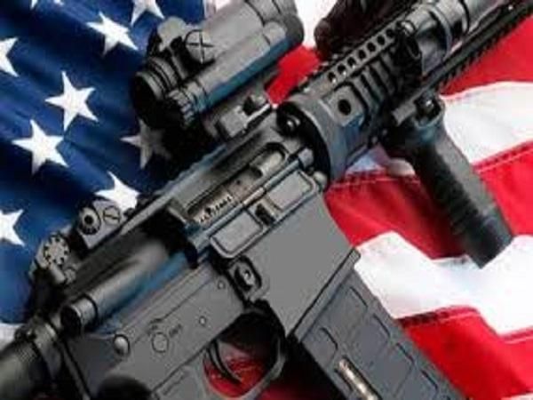 Maestros estadounidenses piden al Congreso promulgar ley para reducir la violencia armada