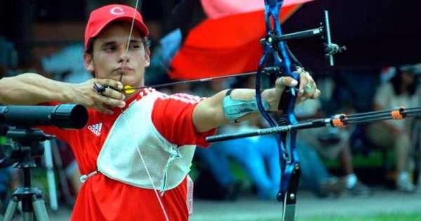 Arqueros cubanos por la clasificación para Juegos Panamericanos 2019