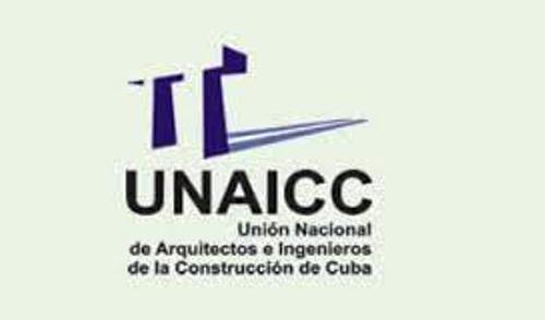 En Congreso arquitectos e ingenieros cubanos