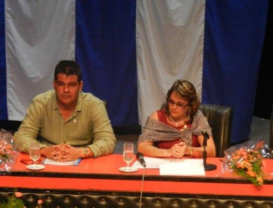 El Poder Popular reafirma en Camagüey su compromiso con la democracia participativa (+ Fotos)