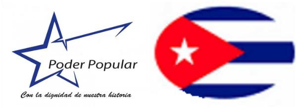 El Camagüey seguirá aportando a la obra de la Revolución