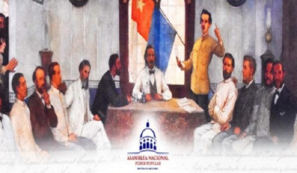 La nueva Constitución cubana también será respaldada desde Twitter