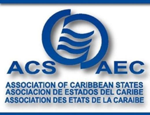 Acoge Cuba Segmento de Altos Funcionarios de Asociación caribeña