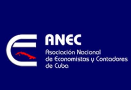Economistas camagüeyanos comprometidos con el desarrollo local
