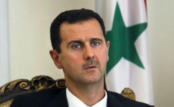 Bloquea EE.UU. investigación sobre ataque químico en Siria