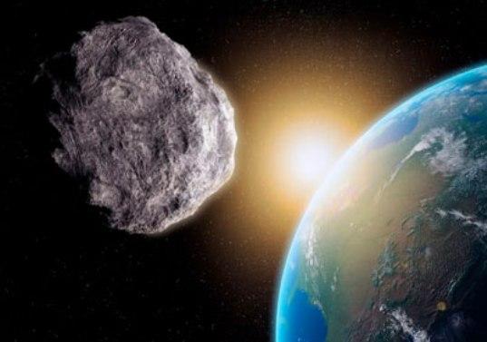 Estudiará la NASA posible impacto de asteroide Bennu con la Tierra