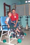 Cuba emprenderá nuevas investigaciones sobre ataxias hereditarias