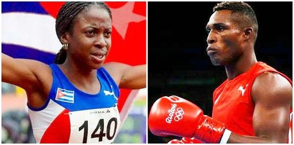 Premiarán a mejores atletas camagüeyanos del 2017