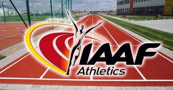 El Atletismo pondrá en marcha un nuevo ranking mundial