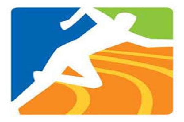 Gana Camagüey lid central de Atletismo de Juegos Deportivos de los Trabajadores