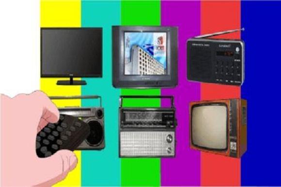Debaten creadores cubanos del audiovisual temas prioritarios en defensa de la Cultura