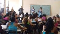 Reclamo de amor por los Cinco desde la Universidad de Camagüey