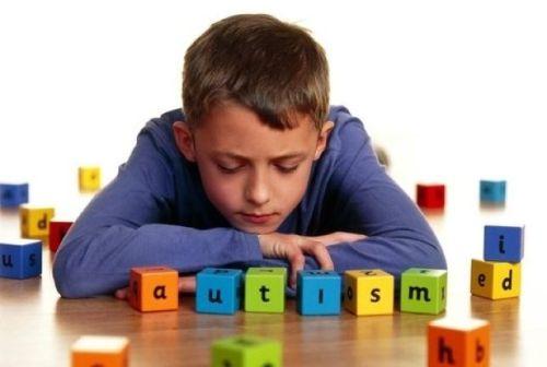 Congreso sobre Neurodesarrollo en Cuba analiza matices del autismo